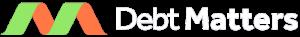Debt Matters